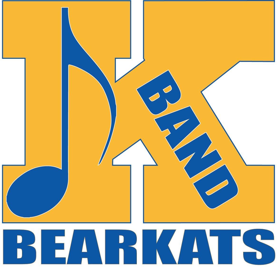 Klein High School Logo