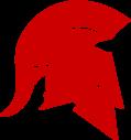 Porter High School Band Show Logo